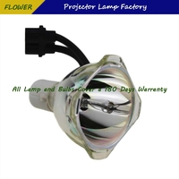 BL FP200C Projector Bare Lamp For Optoma HD32 HD70 HD720X HD7000