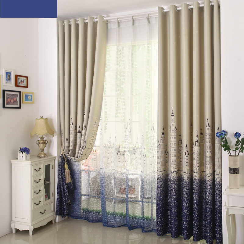 Simple Bedroom Curtains popular bedroom curtains simple-buy cheap bedroom curtains simple