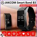 Jakcom B3 Smart Watch Новый Продукт Мобильный Телефон Корпуса Для Nokia C3 Для Nokia 6230 Дисплей Umi Рим