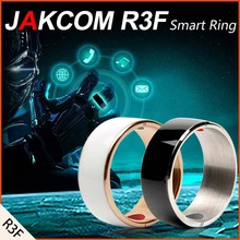 JAKCOM R3F Smart R I N G Unterhaltungselektronik Mobile telefon Zubehör für Android Smart-uhr-handys Smartwatch Heißer Verkauf 2016
