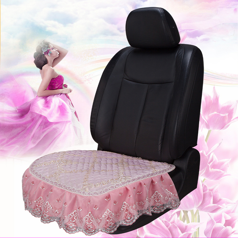 car seat cover seat covers for	Peugeot 4007 408 4008 508 5008 607 807	2017 2016 2015 2014 2013 2012 2011 2010 2009 2008 2007