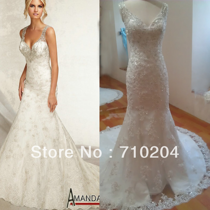 Online Buy Wholesale Irish Wedding Dress From China Irish