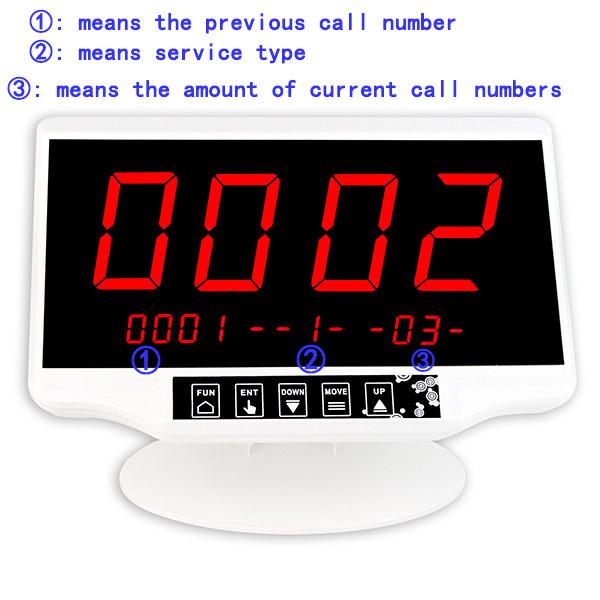 F3260B+2F3258A+8F3252L (12)