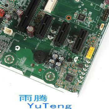 687577-001 Para HP Pro 3500 de Desktop Motherboard 682953-001