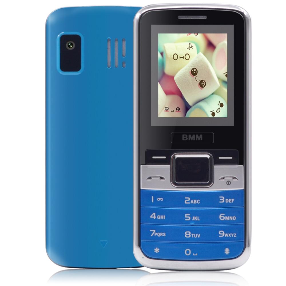 Camera Hcl Android Phones aliexpress com buy hcl 780 1 8 unlocked dual sim quad band russian keyboard bluetooth big fm old man se