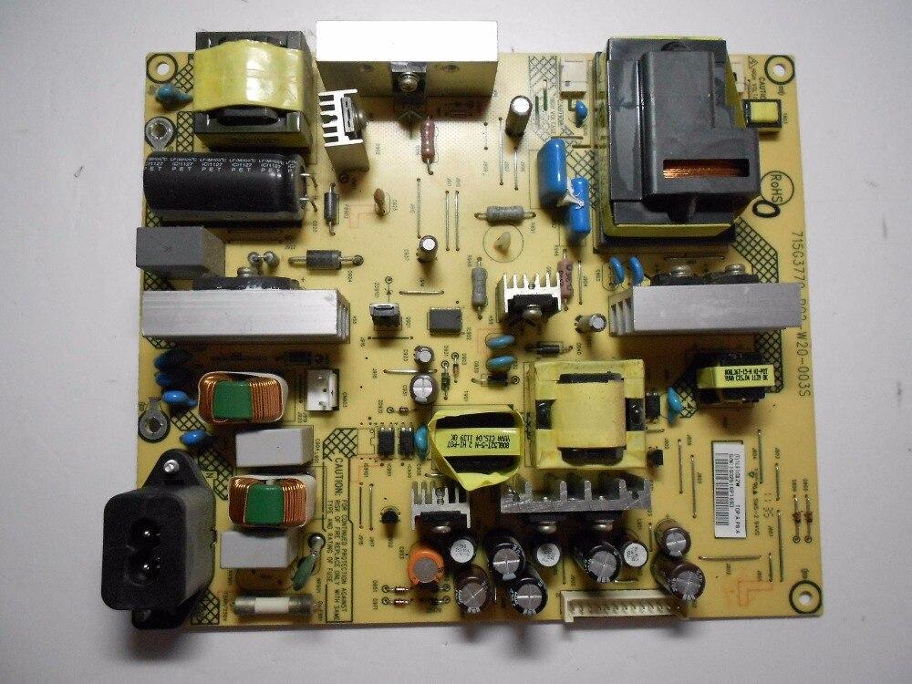 715G3770-P01-W30-003H Good Working Tested laserpro c 180 w30