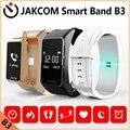 Jakcom b3 banda inteligente novo produto de telefonia móvel sacos de casos como para samsung galaxy s6 edge case bts para xiaomi mi5 Pro