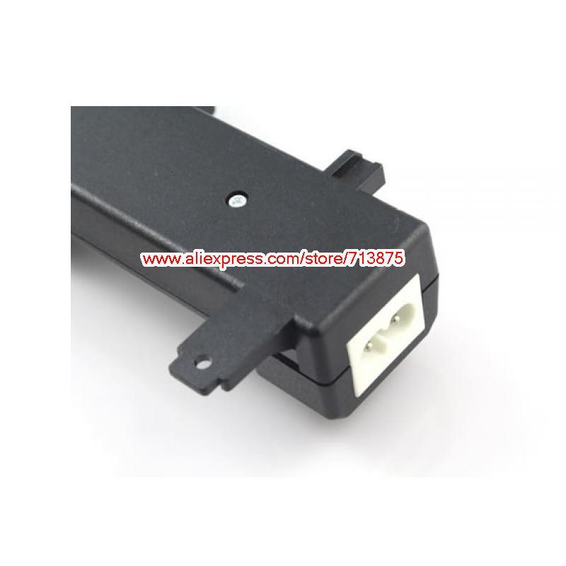 Genuine HP CM751-60190 OfficeJet Pro 8610 8620 8625 8630 Power Supply Adapter