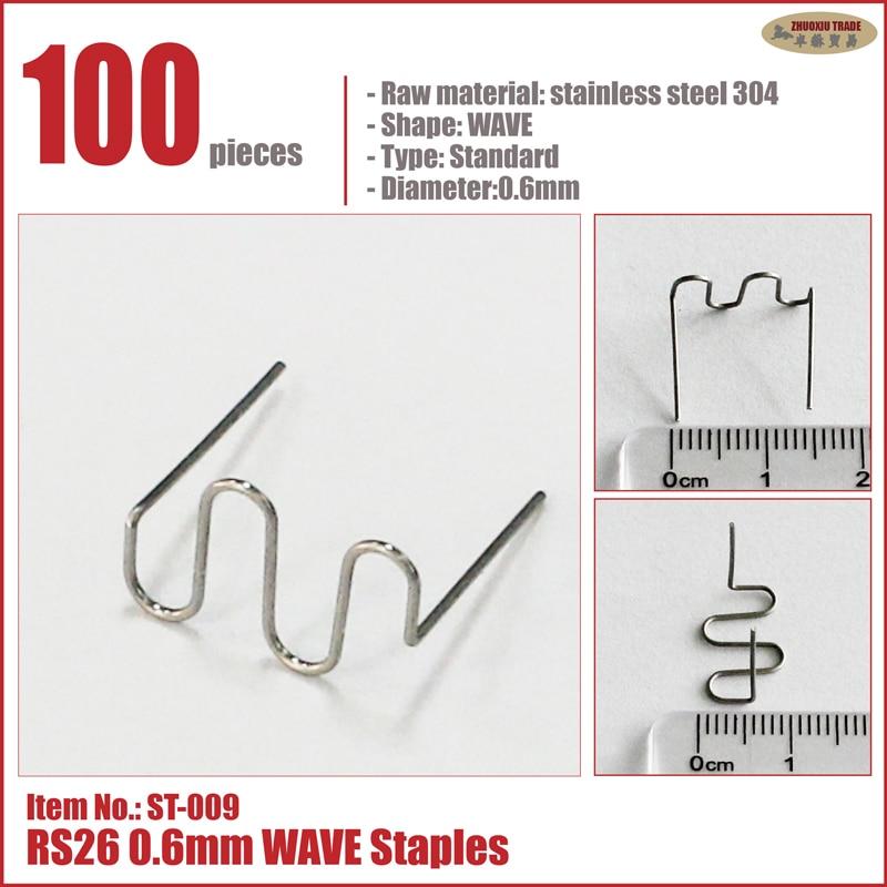 100pc ST-009