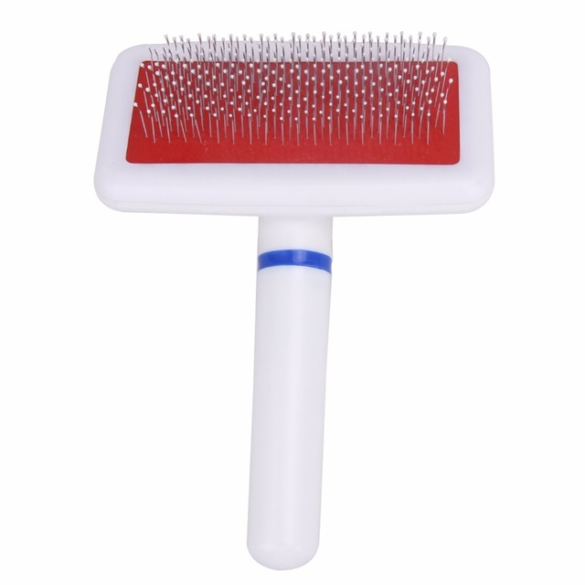 Needle Comb for Pet