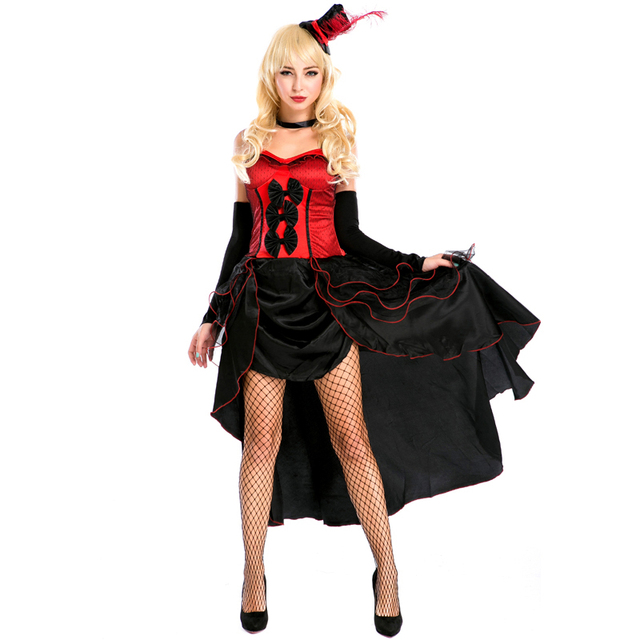 halloween carnival costume cosplay gypsy princeness cosplay women sexy pirate costumes party wear fancy dress a158630r