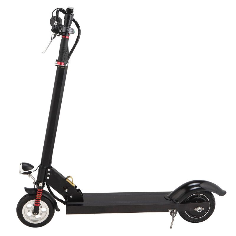 online buy wholesale segway from china segway. Black Bedroom Furniture Sets. Home Design Ideas