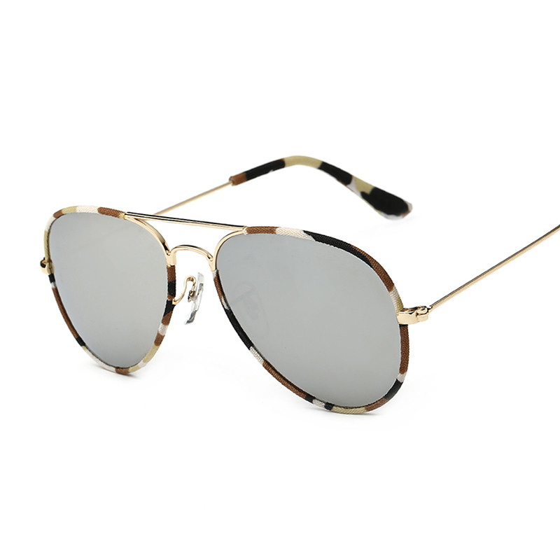 4894a7d8f8 The new polarized sunglasses men and women sun
