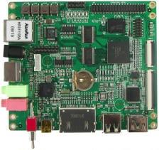 Double 256MB DevKit8000 Evaluation Kit OMAP3530 development board standard configuration