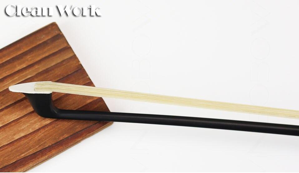 violin parts accessories