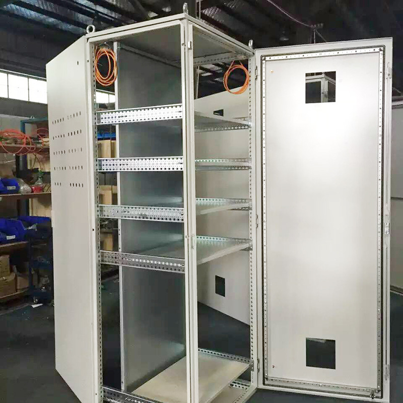 Imitate Well Control Cabinet Frequency Converter Control Cabinet PLC Control Cabinet Low Pressure Distribution Cabinet eichholtz стеллаж cabinet soto
