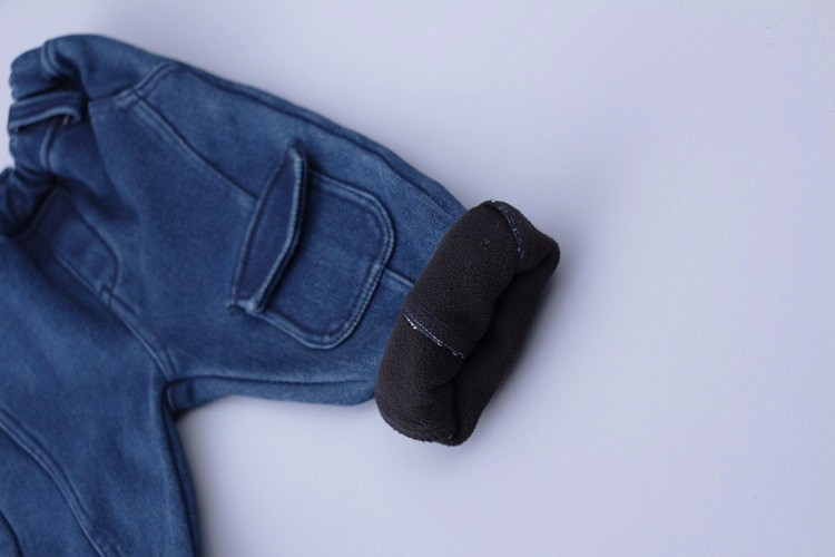 baby boy pants (10)