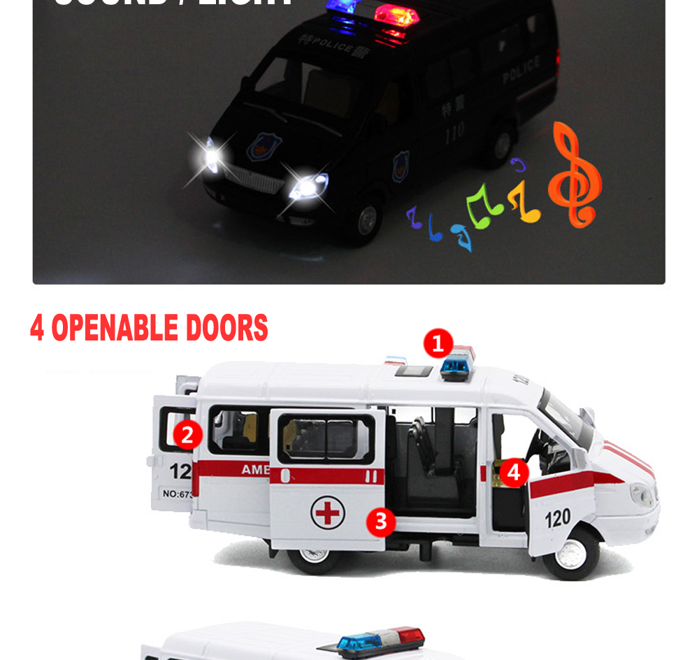 Diecast-Ambulance-Scale-Model-Car-Toy-Replica_05