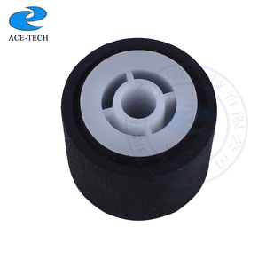 Image 5 - High quality  HP 1020 Pickup Roller for  HP 1020