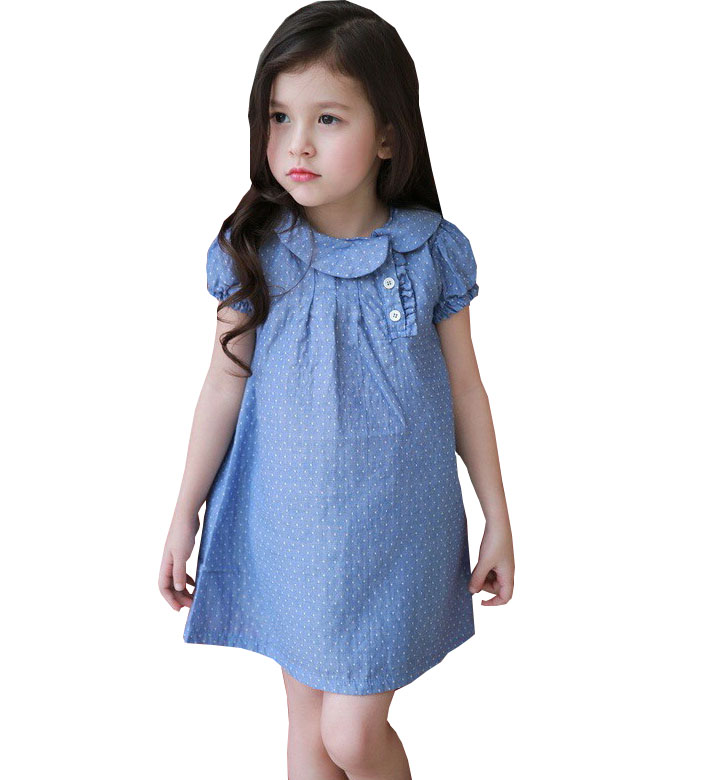 Dresses for 6 Year Olds – fashion dresses