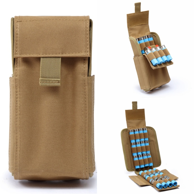 Sports Water Bottles Pouch Bag Tactical Molle Water Bottle Pouch Military .H