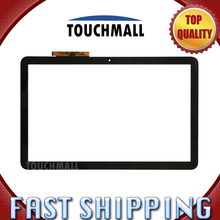 FP-TPAY15604E-04X-H For Hp Pavilion 15-n 15-n Replacement Touch Screen Digitizer Glass 15.6-inch Black For Tablet