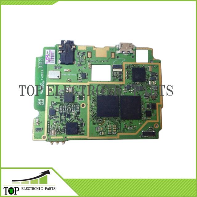 Marca original novo funcionam bem para lenovo s920 motherboard mainboard placa de cartão frete grátis