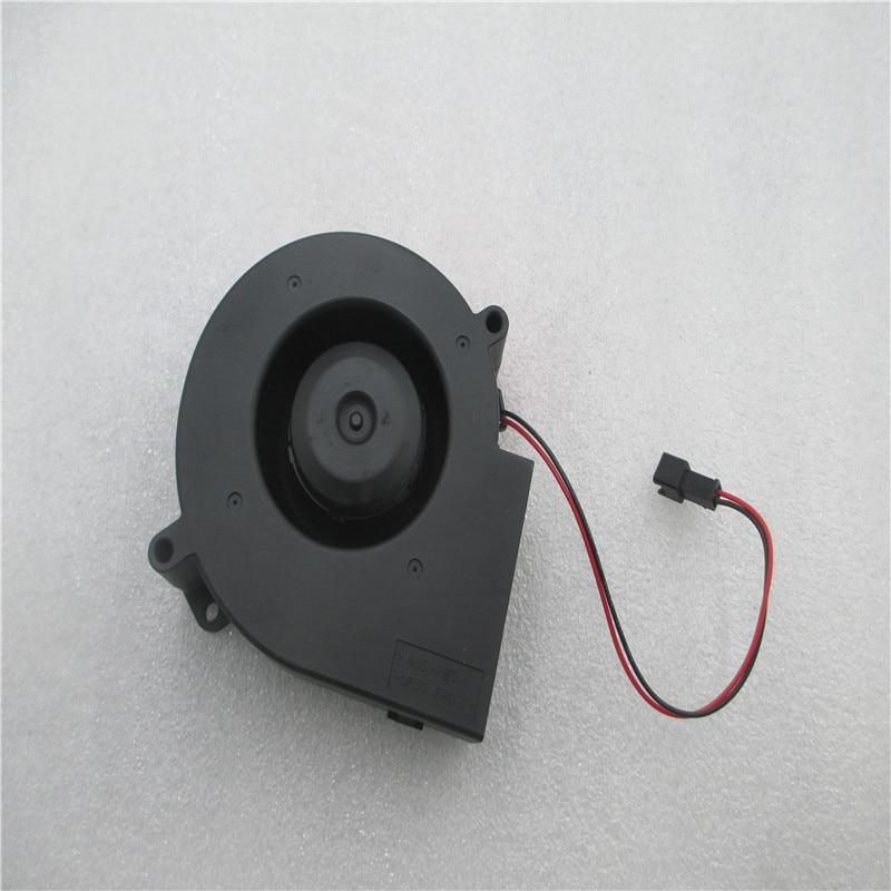 Free Shipping Fan FOR SERVO E1033H24B7AZ-49 24V 0.3A Original fan blower frequency converter цена 2017