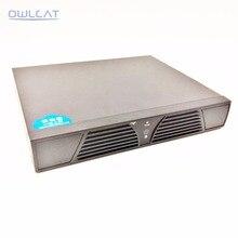 Owlcat 4 канала NVR 1080 P Full HD сетевой видеорегистратор 8 CH CCTV сетевой видеорегистратор регистратор 2.0mp для IP камеры ONVIF движения