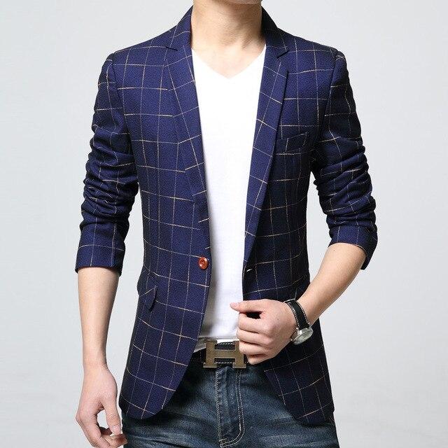 Весной новой Корейской Тонкий приток мужской подростков мальчиков малых костюм мужчины пиджак тонкий sectiondo503