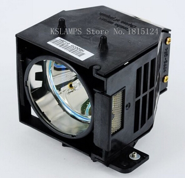EPSON ELPLP30 / V13H010L30 Replacement Lamp with Housing принтер струйный epson l312