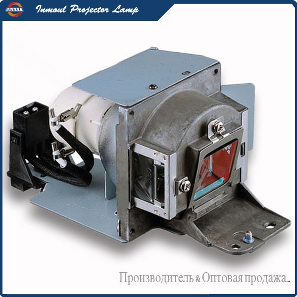Replacement Compatible Projector Lamp 5J.J3V05.001 for BENQ MX660 / MX711 Projectors