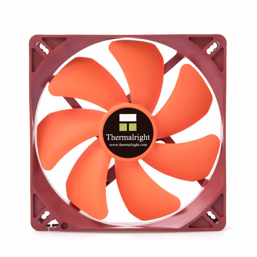 Thermalright TY-143 SQ 14mm    Heatsink   PC computer Radiator   CPU Cooler    cooling Fan personal computer graphics cards fan cooler replacements fit for pc graphics cards cooling fan 12v 0 1a graphic fan