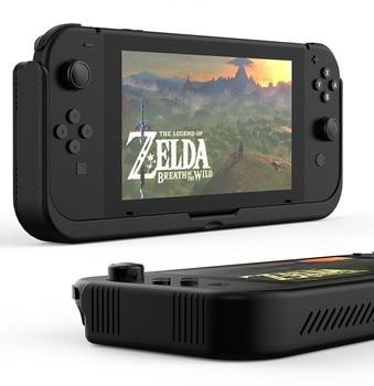 Batterie Chargeur Puissance 10000 mAh USB Type C Nintendo Switch