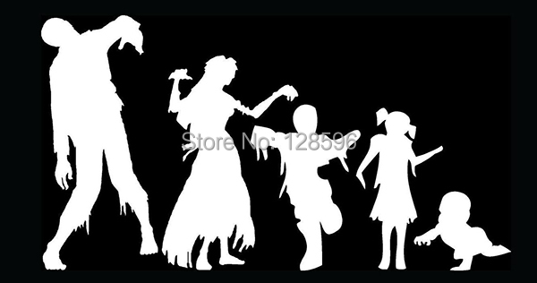 Popular Family Window Decals For CarsBuy Cheap Family Window - Family window decals