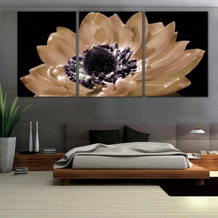 Aliexpress.com : Acquista Quadri per cucina parete del soggiorno ...