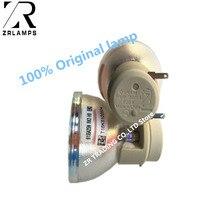 Zr qualidade superior lg bs275 BS 275 bx275 BX 275 AJ LBX2A lâmpada do projetor original p vip 180/0. 8 e20.8 com garantia de 180 dias