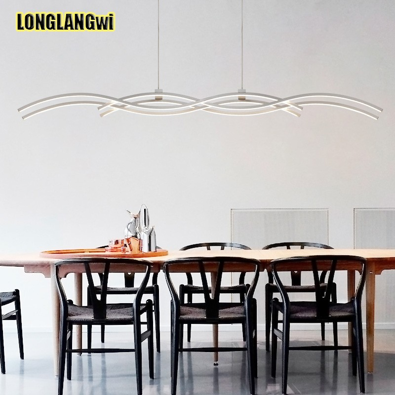 Awesome Design Verlichting Eetkamer Images - Modern Design Ideas ...