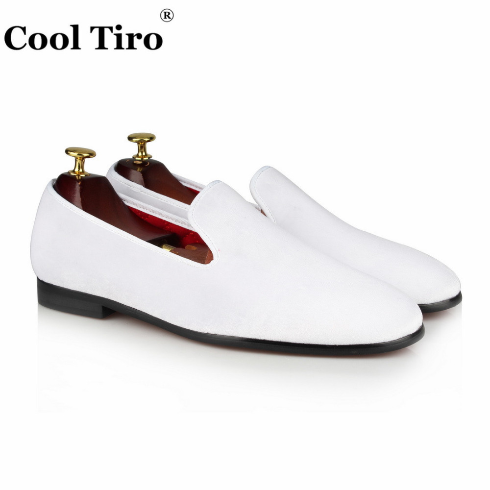 6169a5aee40f Free shipping on Men's Casual Shoes in Men's Shoes, Shoes and more ...