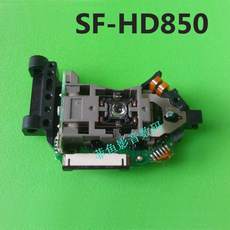 Lasereinheit Sfhd850 ; Laser Unit In QualitäT Laser Pickup Ausgezeichnete