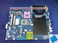 Laptop Motherboard for Acer eMachines E725 E525 MB.N5502.001 (MBN5502001) KAWF0 L01 LA-4851P GM45 chipset 100% tested good