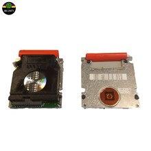 Myjet Xaar – imprimante grand format 128 40PL, tête d'impression gris clair, 100% Original Xaar 128 360, vente en gros, 1 pièce