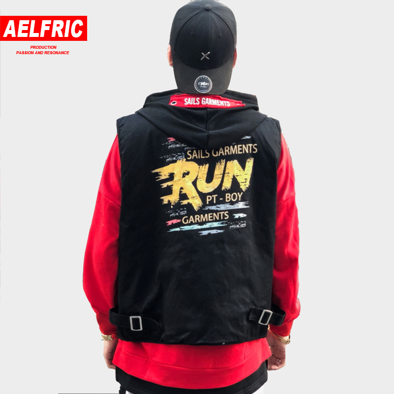Back To Search Resultsmen's Clothing Aggressive Fashion 3 Tour Season 3 Windbreaker Jacket Men Fashion Logo Letter Printed Hip Hop Jacket Men Thin Style Casual Jacket W Jackets