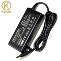 2017 Laptop Adapter 18.5V 3.5A 4.8x1.7mm AC Charger For hp compaq 500 510 520 530 540 550 620 625 CQ515 Notebook Power Supply