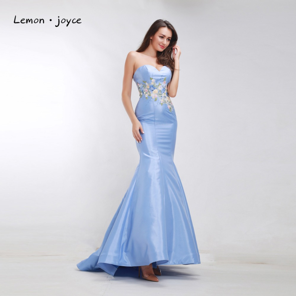Online Get Cheap Formal Long Gown -Aliexpress.com | Alibaba Group