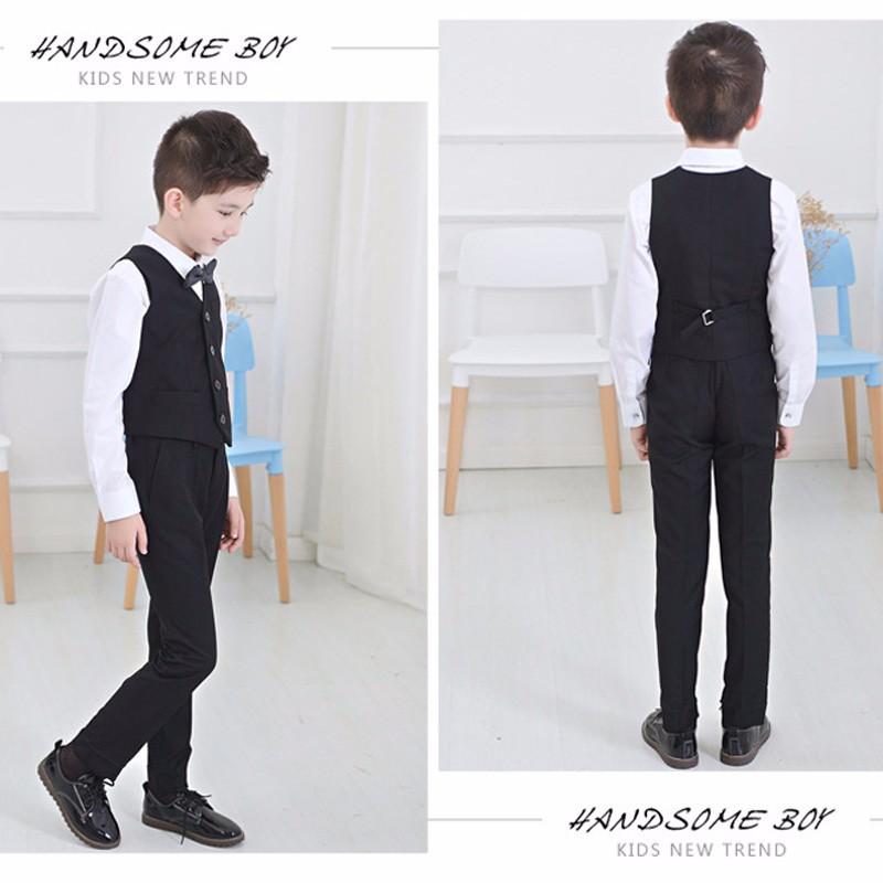 boys formal set (5)