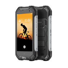 Blackview BV6000s 4G IP68 Waterproof Smartphone Android 6.0 MT6735A Quad-core1.3GHZ 2GB+16GB 8.0MP 4200mAh NFC Compass Cellphone