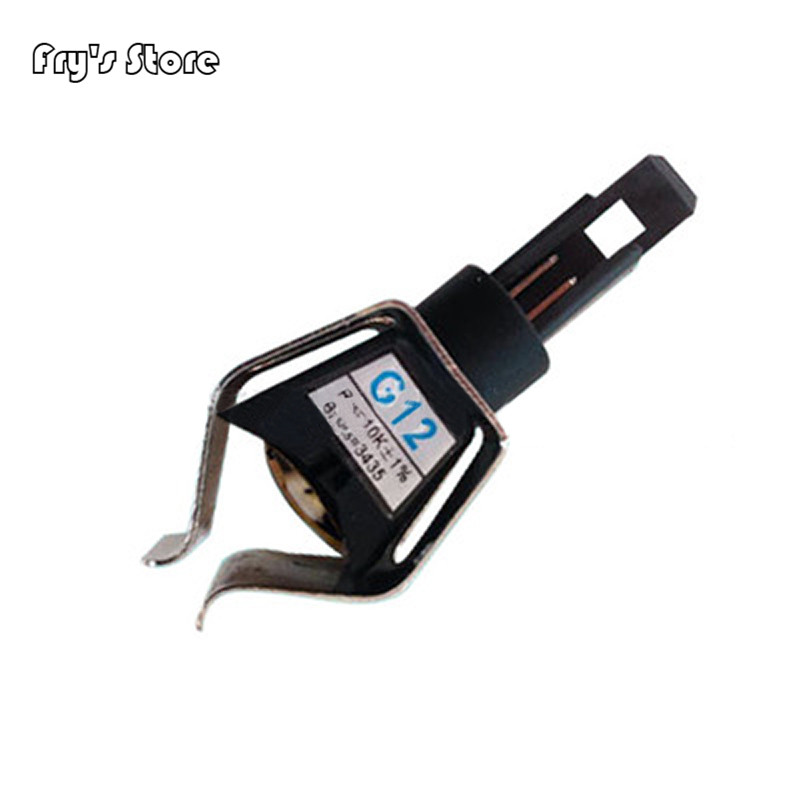 Fry's Store Lowest Price G12/10k Wall-hung Boiler Heating Stove Accessories Temperature Sensor For Dropshipping