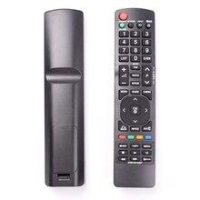 AKB72915207 дистанционного Управление для LG Smart TV 32LK330 32LD350 19LD350 19LE5300 22LD350 26LV, универсальный LG Управление; AKB72915239