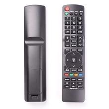 AKB72915207 Remote Control for LG Smart TV 32LK330 32LD350 19LD350 19LE5300 22LD350 26LV , universal LG Controller AKB72915239